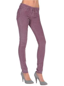 Raven  - Remy Jeans
