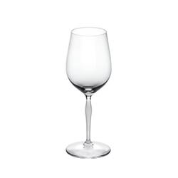 Lalique - Wine Tasting Glasses