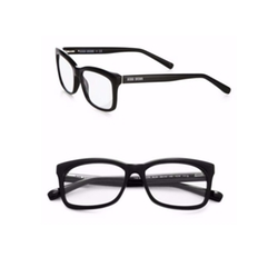 Bobbi Brown  - The Brooklyn Reading Glasses