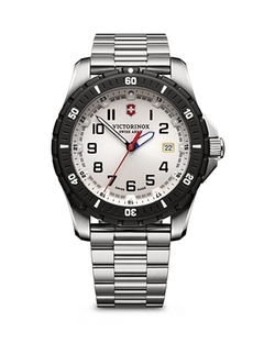 Victorinox - Swiss Army Maverick Sport Watch