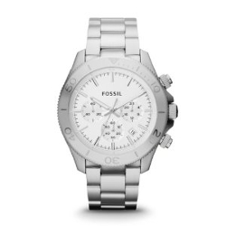 Fossil - Retro Traveler Chronograph Watch
