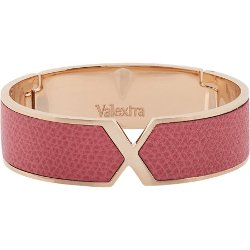 Valextra - Hinged Vs Bangle