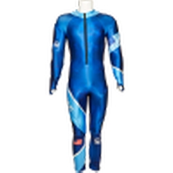 Sync - National FS Adult Race Suit