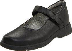 School Issue - Prodigy Mary Jane Shoe
