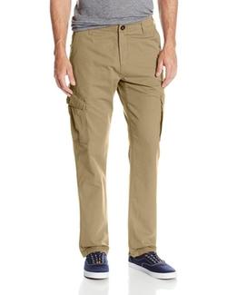Volcom - Mesa Cargo Pants