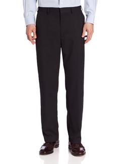 Geoffrey Beene  - Textured Extender Pants