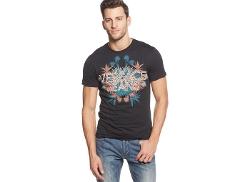 Versace  - Jeans Logo T-Shirt