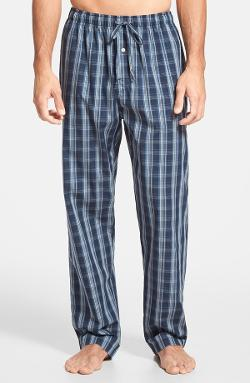 Polo Ralph Lauren  - Lounge Pants
