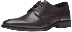 Calvin Klein - Ramses Leather Oxford Shoes