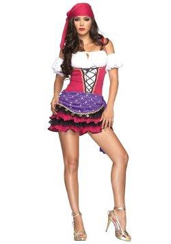 Halloween Costumes - Women