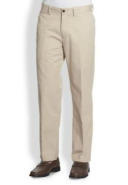 Polo Ralph Lauren  - Suffield Pants