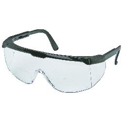 Harbor Freight - 2.0x Bifocal Safety Glasses