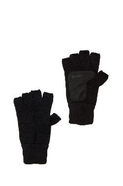 Cutter  - Fingerless Glove Brixton