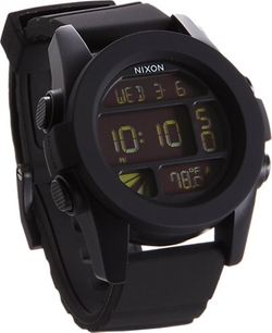 Nixon - The Unit Watch