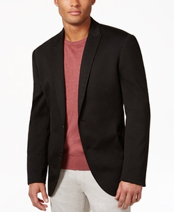 Inc International Concepts - Justin Knit Blazer