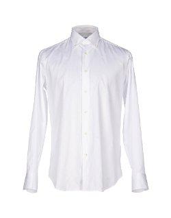 Del Mare 1911 - Shirts