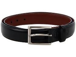 Torino Leather Co.  - Kipskin Belt