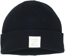 Sean John - Registered Trademark Beanie