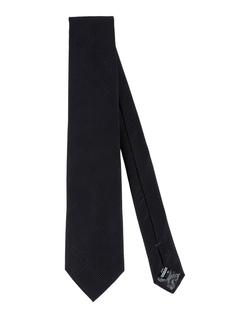 Carlo Pignatelli Classico  - Solid Tie