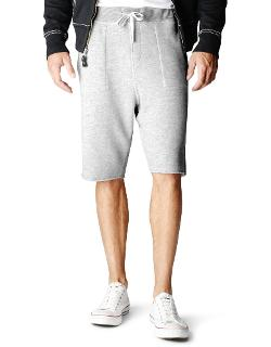 True Religion - Active Mens Short