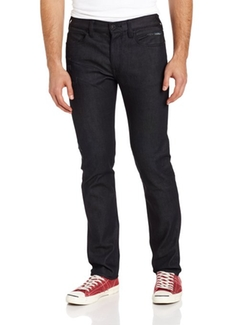 Hurley - Phantom Block Party Fuse 3 Jeans