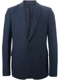 Valentino - Formal Two Piece Suit