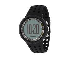 Suunto  - M5 Digital Watch