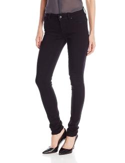 Mavi - Alexa Jeans