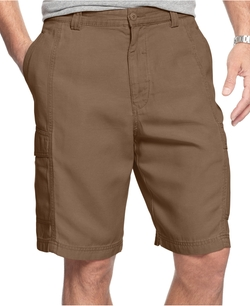 Tommy Bahama  - Key Grip Shorts