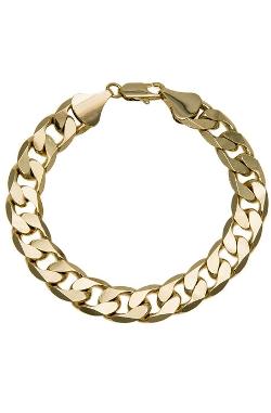 H.H.B - Cuban Bracelet
