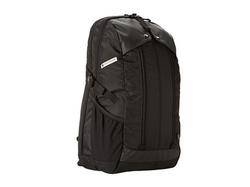 Victorinox - Altmont 3.0 - Slimline Backpack