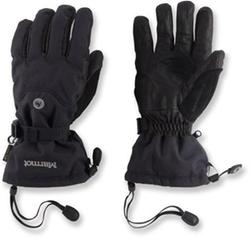 Marmot - Randonnee Gloves