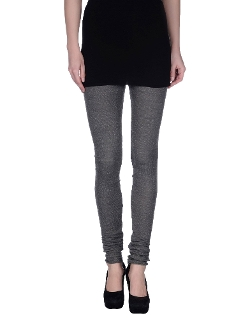 Barbara I Gongini  - Solid Leggings