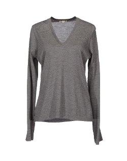 Lorena Antoniazzi  - Lightweight Sweater