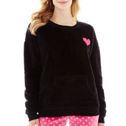 Insomniax - Cozy Pullover Sleep Sweatshirt