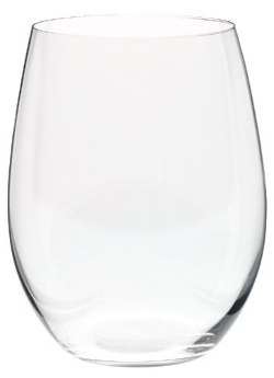 Riedel - Cabernet Glass
