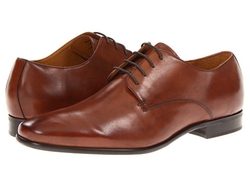 Gordon Rush - Manning Oxford Shoes