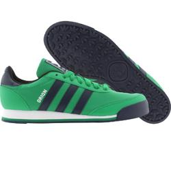 Adidas - Adidas Men Orion 2