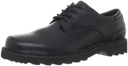 Rockport  - Northfield Waterproof Oxford Shoes