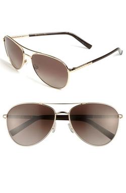 Dolce and gabbana sunglasses ebay