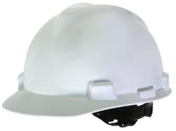 MSA Safety Works - Hard Hat
