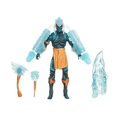 Marvel - Deluxe Frost Giant Action Figures