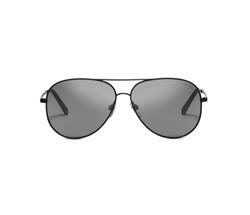 Michael Kors - Kendall I Sunglasses