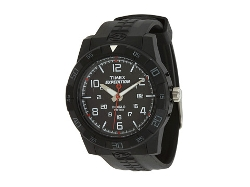 Timex - Expedition Rugged Core Analog Watch