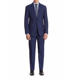 Armani Collezioni  - G-Line Suit