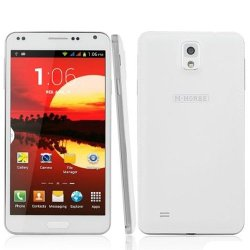 Eson - Android Dual Core Cell Phone