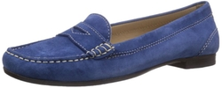 Ecco  - Tonder Slip-On Loafer