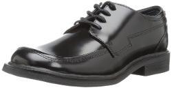 Kenneth Cole Reaction  - T-Flex Oxford Shoes