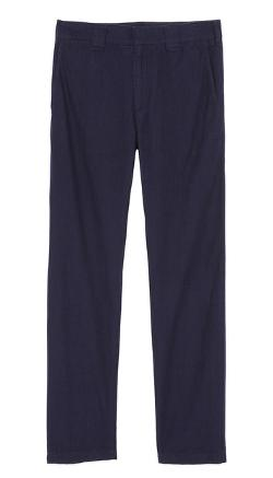 Rag & Bone  - Walker Pants