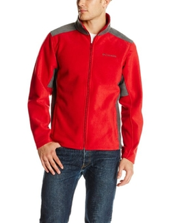 Columbia -  Sportswear Men